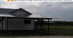 Aztec Renewable Energy,Inc - Dallas, TX