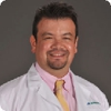 Aiken Pediatrics PA