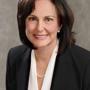 Edward Jones - Financial Advisor: Kathryn J Connell