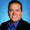 Gary Gonzales: Allstate Insurance