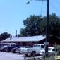 Donn's BBQ - Austin, TX