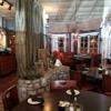 Victoria's Ristorante & Wine Bar