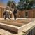 BMC - Building Materials & Construction Solutions