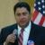 Cuadra & Patel, LLC - Attorneys at Law (Abogados) - CLOSED