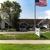 Beaumont Interstitial Lung Disease Clinic - Farmington Hills