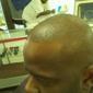 King Kutt Barbers of Dallas - Dallas, TX