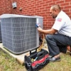 Riley's Heating Service Inc