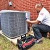Riley's Heating Service Inc