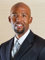 Lester Phillip Matlock - Ameriprise Financial Services, Inc.