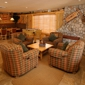 Red Wolf Lodge at Squaw Valley - Alpine Meadows, CA