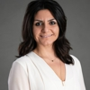 Lena Yousif: Allstate Insurance