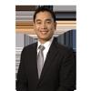 American Family Insurance - Kiet Pham Agency