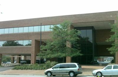 Robinson Financial Group - Skokie, IL