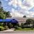 Central Florida Cancer Care Center