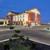 Holiday Inn Express & Suites Chowchilla - Yosemite Pk Area