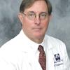 Dr. William Franklin Sherman, MD