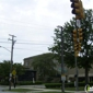 Lakewood High School - Lakewood, OH