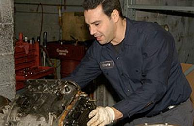 Ace Transmission Auto Repair LLC - Stratford, CT