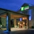 Holiday Inn Express Mt. Pleasant - Scottdale