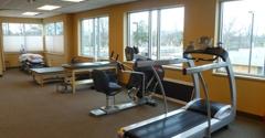 Pro-Motion Physical Therapy - Brighton, MI