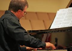Terry Vargo Music Lessons - Lenoir City, TN