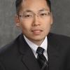 Edward Jones - Financial Advisor: Tony S. Choi