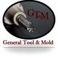 General Tool And Mold - Marietta, GA