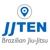 jjTen Brazilian Jiu-Jitsu