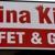 China King Buffet & Grill