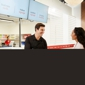 Office Depot - Print & Copy Services - Brentwood, TN