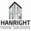 Hanright Home Solutions