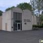 Congregation B'nai Israel Beth'yehudah - Oak Park, MI