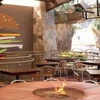 Grind Burger Bar - CLOSED