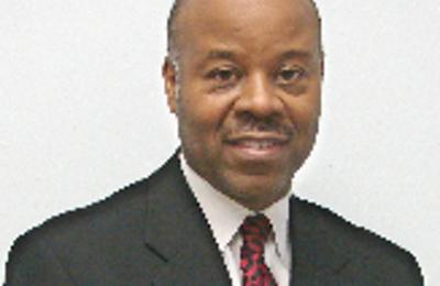 Dr. Steven S Thomas, MD - Tucker, GA