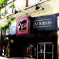 Artemis Spa - Batavia, NY