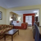 Wingate by Wyndham Chantilly / Dulles Airport - Chantilly, VA