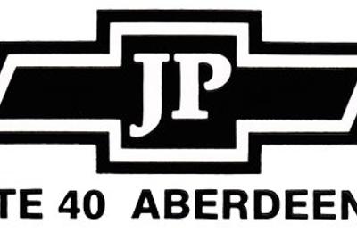 JP Chevrolet Inc - Aberdeen, MD