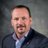 Dan McGuire: Allstate Insurance