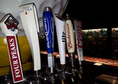 Max's Sports Bar - Glendale, AZ