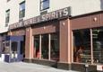 Beacon Wines & Spirits - New York, NY