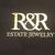 R & R Estate Jewelry