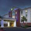 Holiday Inn Express & Suites San Antonio-West(Seaworld Area)