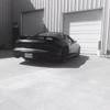 ATD Automotive