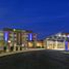 Holiday Inn Express Louisville Airport Expo Center