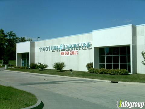 Carpet One NW Urbandale Dr Urbandale IA YPcom - Daltile urbandale