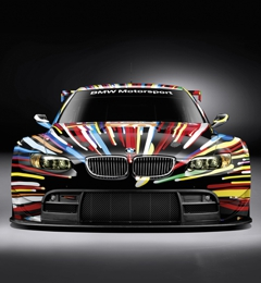 Precision German Performance - BMW Repair Service - Anaheim, CA