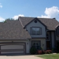 Above All Roofing - Irving, TX