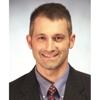 Frank Armetta - State Farm Insurance Agent