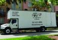 4 Friends Moving Miami - North Miami Beach, FL