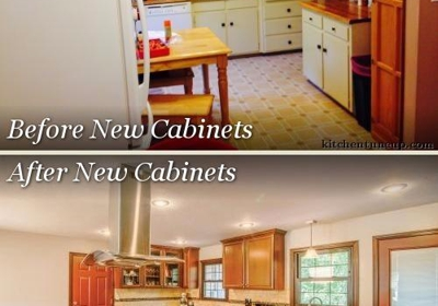 Astounding Kitchen Tune Up 7001 Saint Andrews Rd Ste 309 Columbia Sc Interior Design Ideas Gentotryabchikinfo